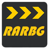 RARGB
